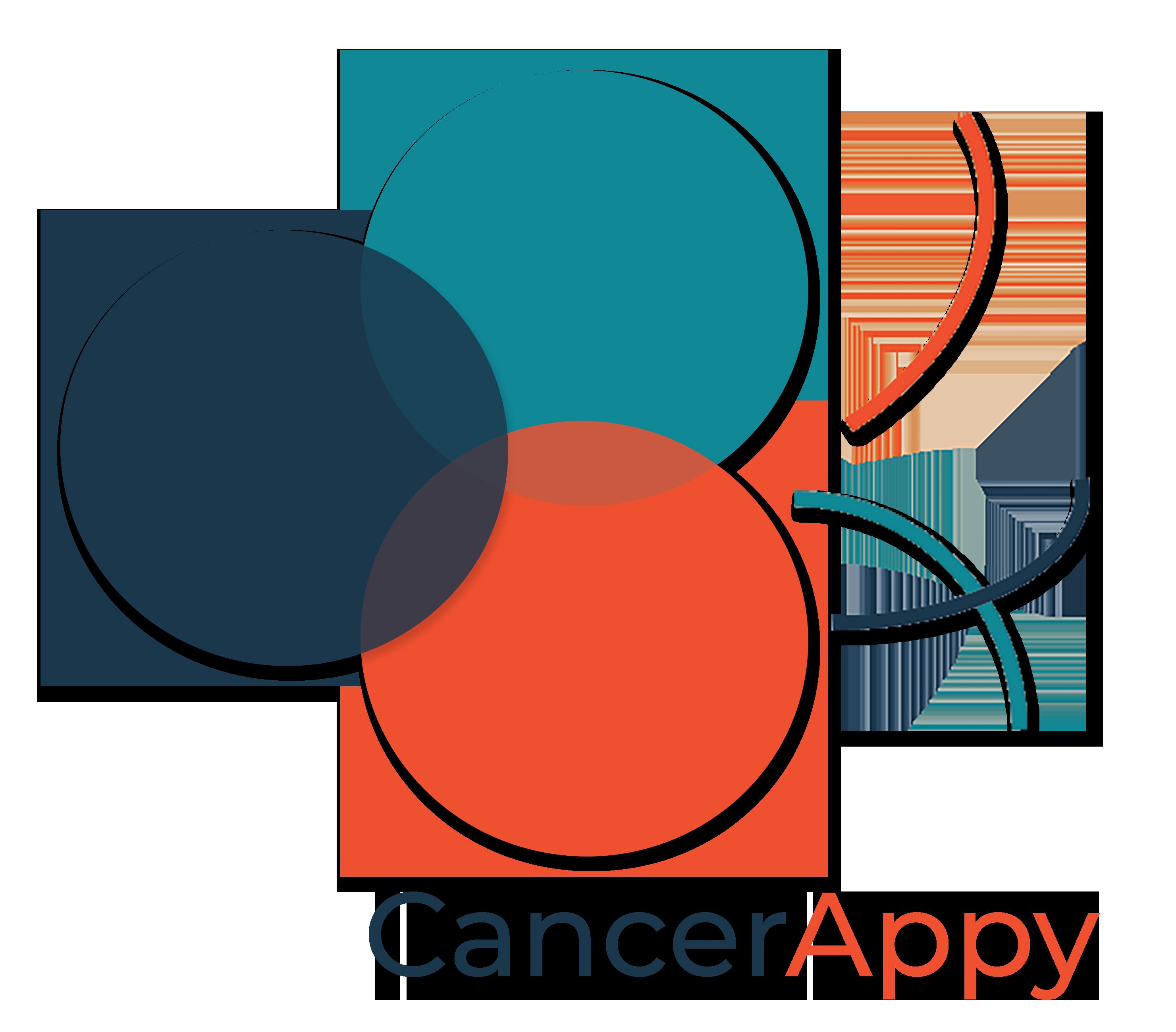 Cancerappy