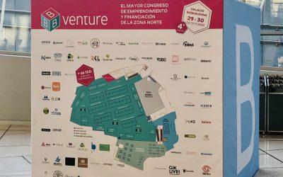 B-Venture 2019