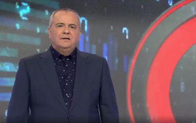"Programa ""Emprende"" RTVE"