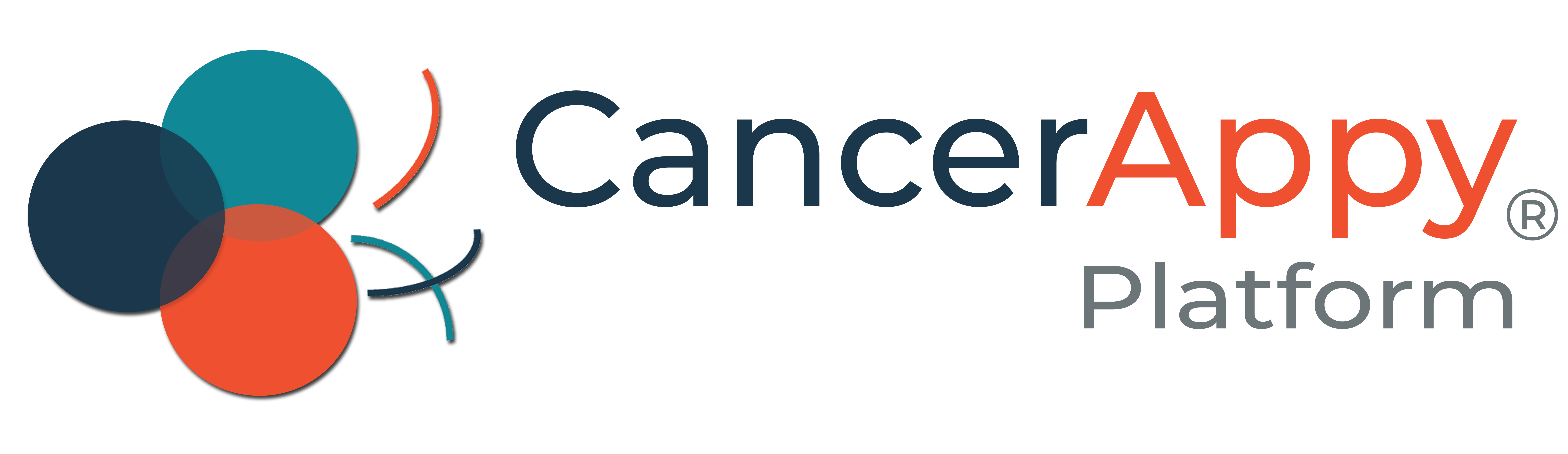 logocancerappy_register
