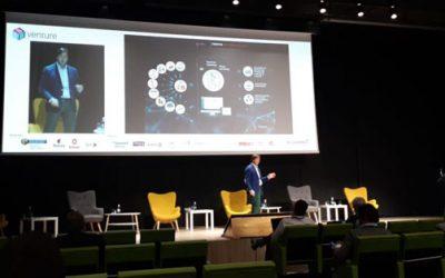 B-Venture 2020 – Bilbao