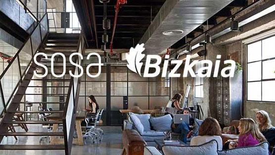 SOSA – BEAZ program