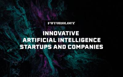 11 Most Innovative Pais Vasco Based Artificial Intelligence Companies